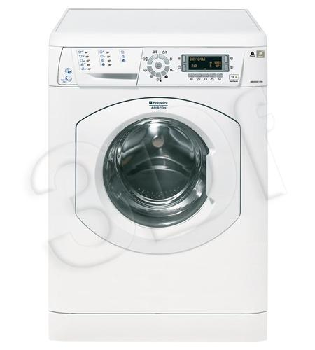 HOTPOINT-ARISTON ARMXXD 1290 EU