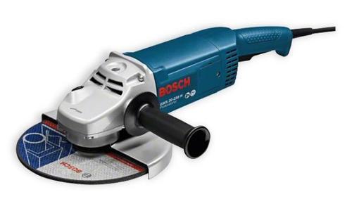Bosch GWS 20-230 H