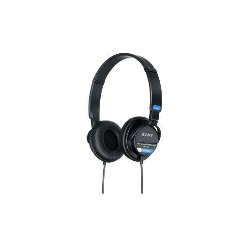 Sony MDR-7502