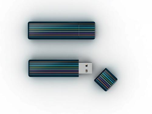 EMTEC Pendrive 64GB USB 3.0 PRO S560 140/35 mb/s