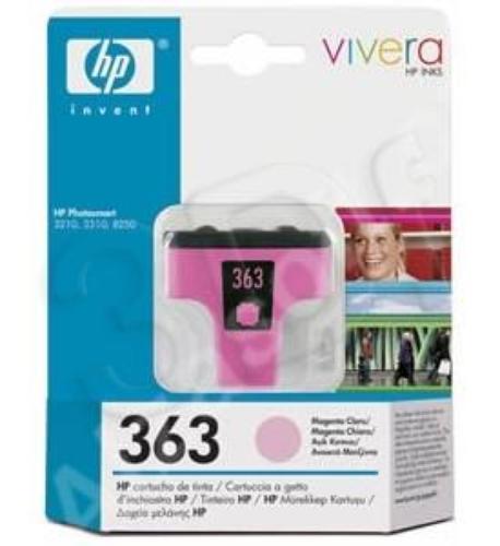 HP 363 C8775EE