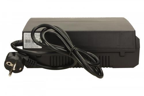 Lestar UPS N-610S OFF-LINE APFC 2xSCH USB