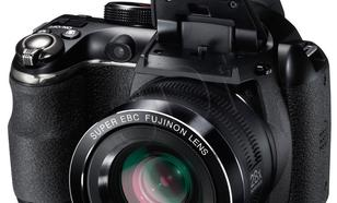 FUJI FinePix S4400