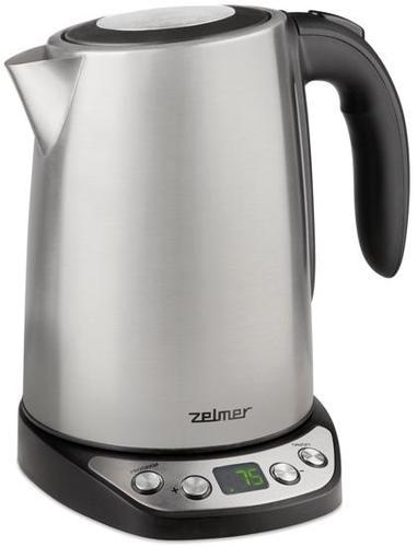 Zelmer CK1004