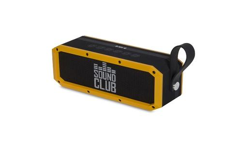 Goclever Sound Club Rugged