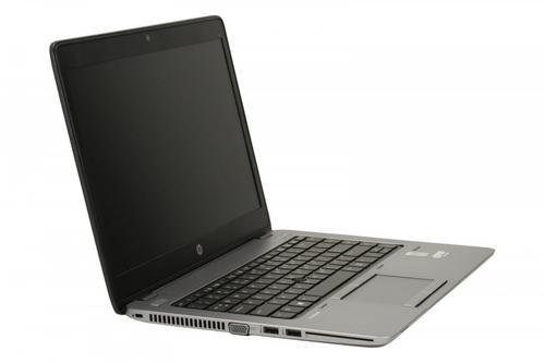 HP 840 G1 i5-4210U W78P 256SSD/4G/14 F1Q54EA
