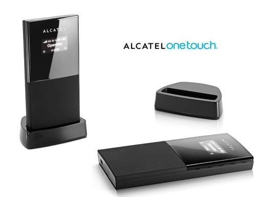 Alcatel One Touch Y800