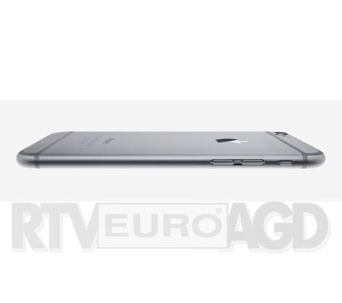 Apple iPhone 6 16GB (szary)