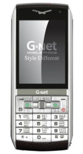 GNet G534