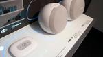 Linia Produktów Harman Kardon Omni  To Nowy Standart W Systemach Audio