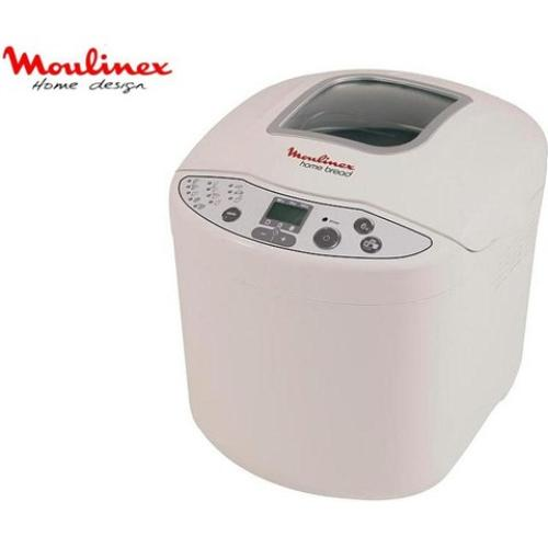 MOULINEX Home Bread OW 200034