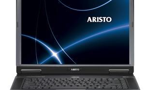 Aristo Prestige V201