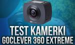 Testujemy Goclever Extreme 360