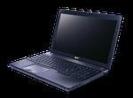 Acer TravelMate 8573
