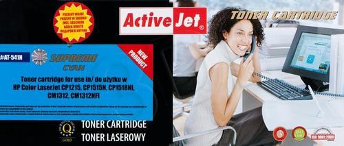 ActiveJet AT-541N