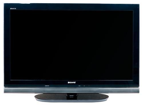 Sony KDL-37W5740K