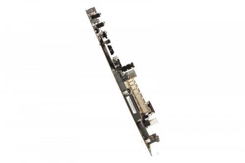 Asus H97-PLUS s1150 H97 4DDR 3 RAID/USB3/GALN/8CH ATX