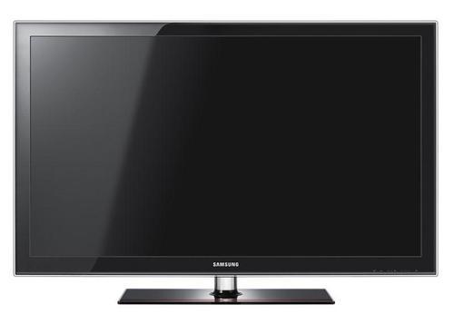 Samsung LE40C630