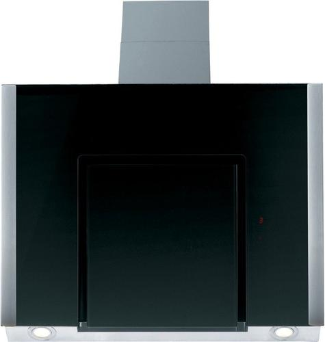 Gorenje Okap kominowy DVG800AX