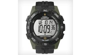 Timex Expedition T49852