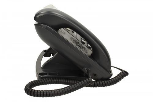 Yealink Telefon IP VoIP T20P - 2 konta SIP