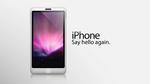 Apple iPhone 4 w ofercie Orange