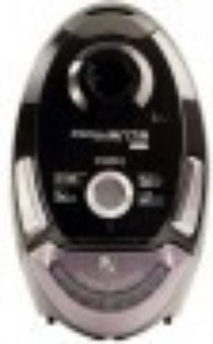 ROWENTA RO 4645 Silence Force Compact