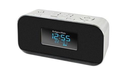 Kruger & Matz KM1150