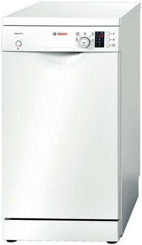 Bosch Zmywarka SPS53E02EU