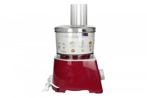 Bosch Robot kuchenny MCM 42024
