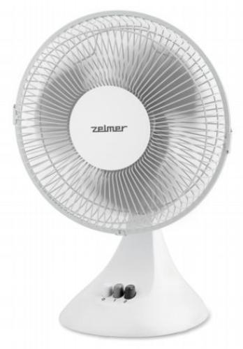 Zelmer Wentylator 23 cm 24z013