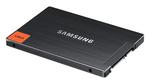 Samsung SSD830 128GB [TEST]