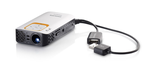 Philips PicoPix 2330 projektor  [TEST]