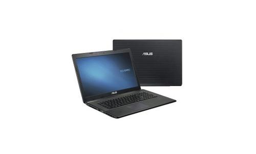 Asus P751JF-T4017G win7PRO + Win8.1Pro