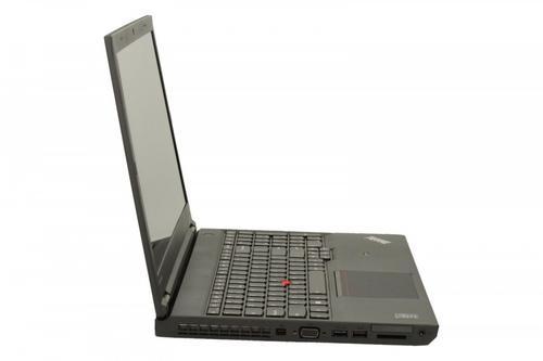 "Lenovo Thinkpad T540p 20BFA18YPB Win7Pro&Win8.1Pro64-bit i7-4700MQ/8GB/1TB/GF730M 1GB/DVD Rambo/6c/15.6"" FHD AG,WWAN Ready/Black/3Yrs OS"