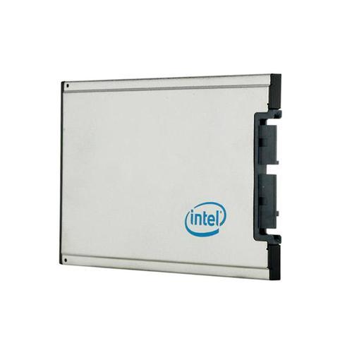 Intel X18-M (160GB)