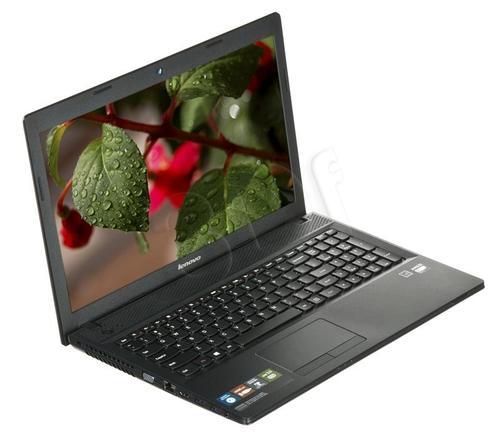 "Lenovo G505 E1-2100 4GB 15,6"" HD 1TB R5M230 (1GB) W8.1 59-413837"