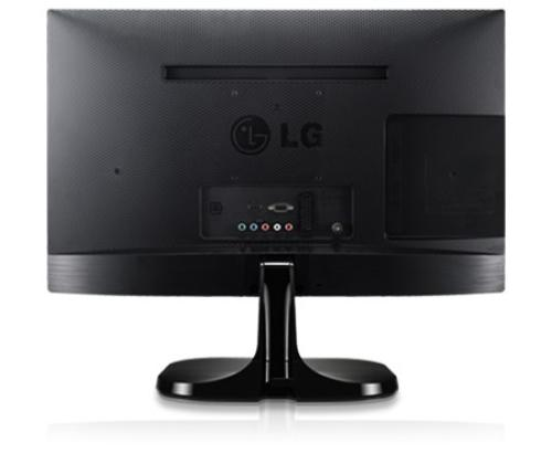 LG LED-TV 27MT46DPZ FHD AH-IPS,HDMI,VGA,DVBT/C