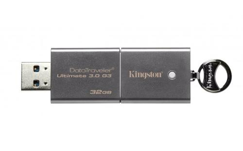 Kingston Data Traveler Ultimate 32GB USB3.0 150/70 MB/s