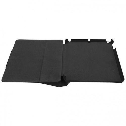 Targus FlipStyle Case Black for iPad Air