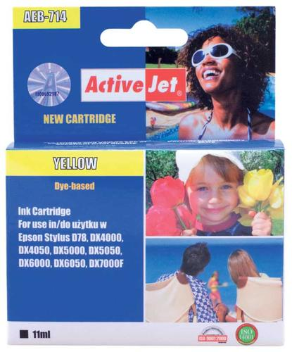 ActiveJet AEB-714