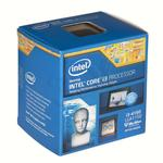 intel CORE i3 4160 3.6GHz LGA1150 BOX