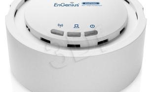 EnGenius [EAP350] 300Mbps Wall Mount AP N
