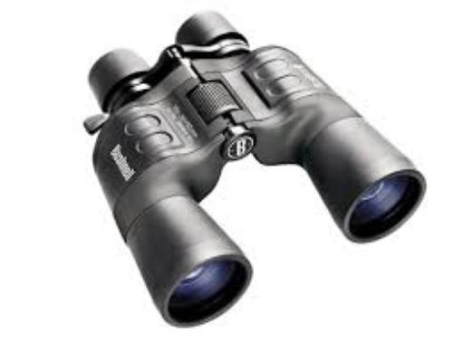 Bushnell Vari 10-30x50 Zoom