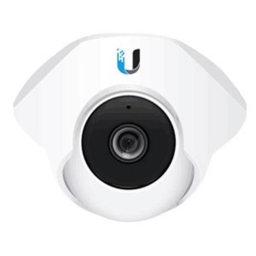 UBIQUITI Kamera IP 720p HD 30FPS UVC-Dome