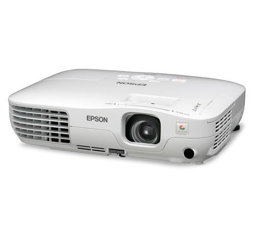 EPSON EB-S8