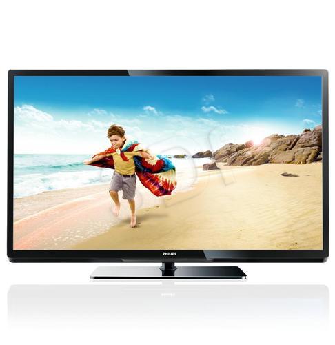 Philips 42PFL3507H/12 (FHD, LED,SmartTV)