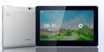 Samsung GALAXY S4 – pierwszy na świecie smartfon z certyfikatem TCO