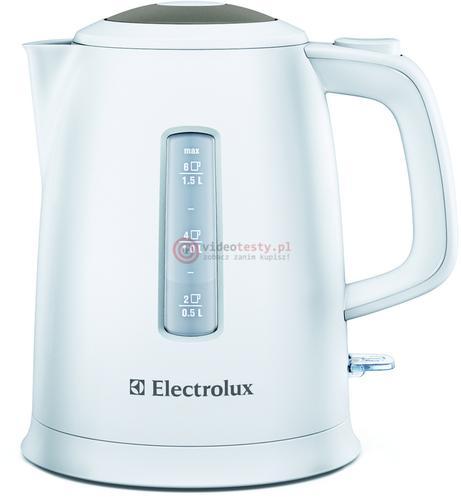 ELECTROLUX EEWA5110