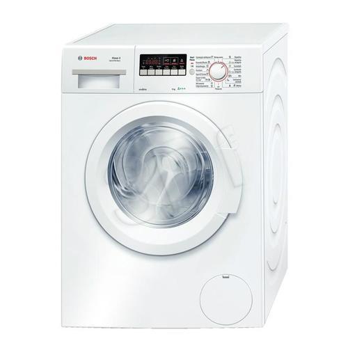 Bosch WAK20240PL (1000obr/min 8kg Front 61,8cm A+++)